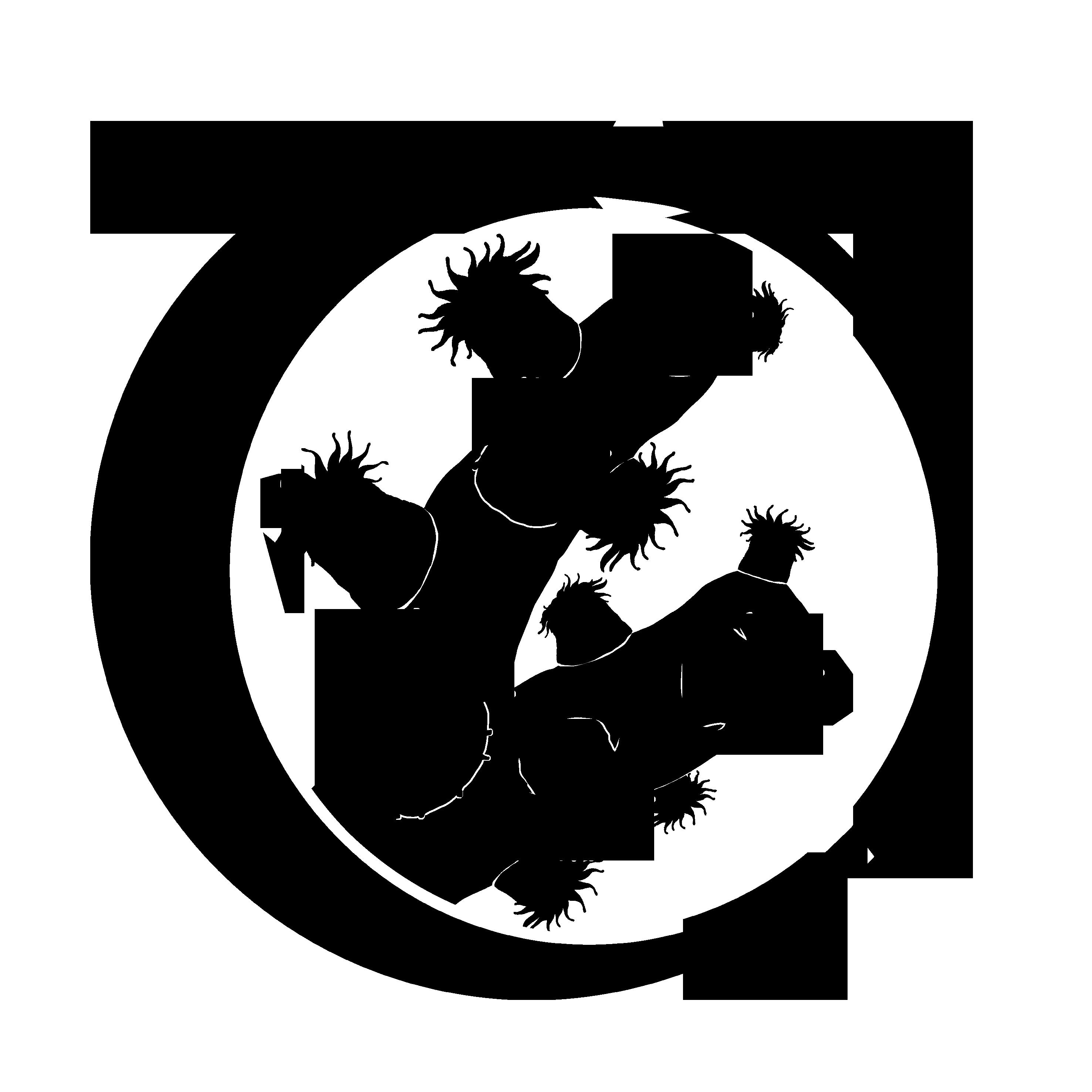 Paleo3d